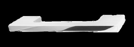 mwe-edelstahlgriff-moebelgriff-etro-gm15