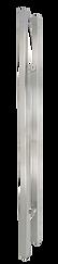 mwe-abschliessbare-stangengriffe-shop-11