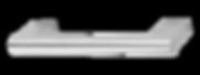 mwe-edelstahlgriff-moebelgriff-miro-gm15