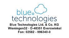 blue.technologies