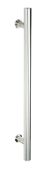 mwe-tuergriff-metro-edelstahlgriff-stang