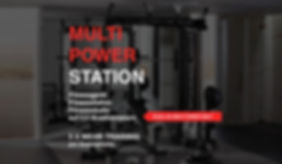 Link zur Website Multipowerstation