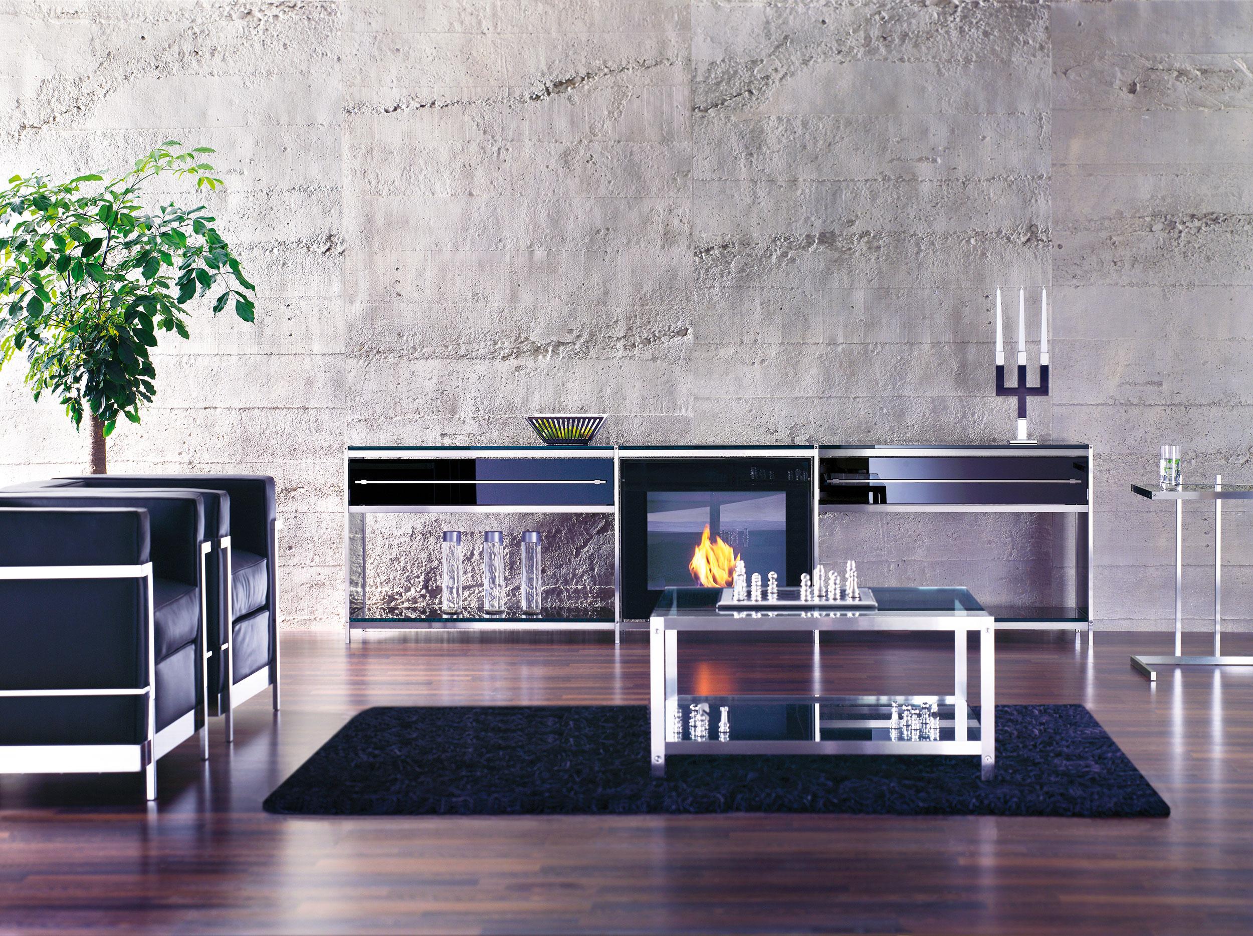 Sideboard Dreamwall
