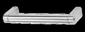 mwe-edelstahlgriff-moebelgriff-linox-gm1