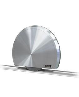 Terra-M-XL-Rolle-mit-Abdeckung-klein.jpg