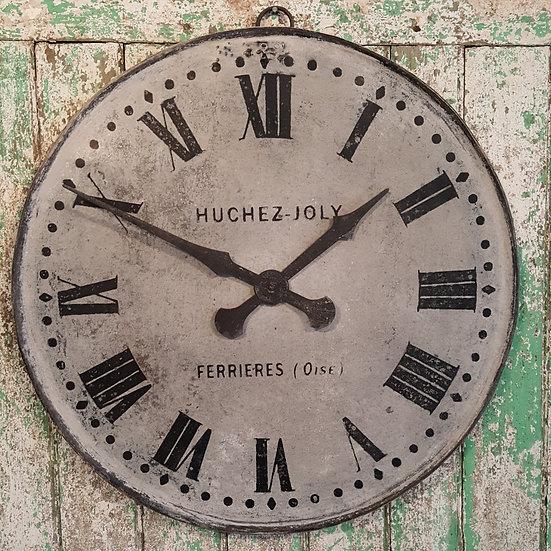 565 -  Huchez Joly