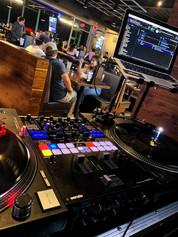 Phox Entertainment Group Dj Phox Local DJ