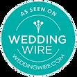 Arizona Wedding DJ Phox Entertainment Group