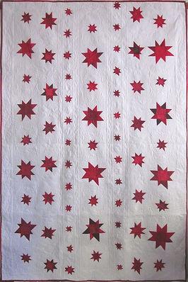 Op Quilt 2021 Crimson Stars.jpg