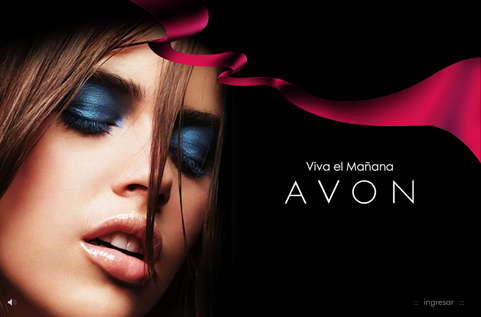 http://avonzimbabwe avon zimbabwe beauty supplies avon makeup