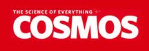 01 COSMOS TSOE logo original.png