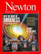 Newton4.jpg