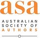 ASA logo.png