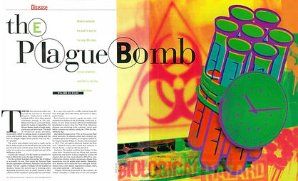 The Plague Bomb_AFR_Oct1995.jpg