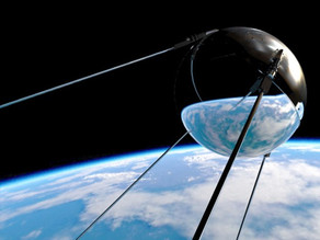 Sputnik and the Future of Space Exploration