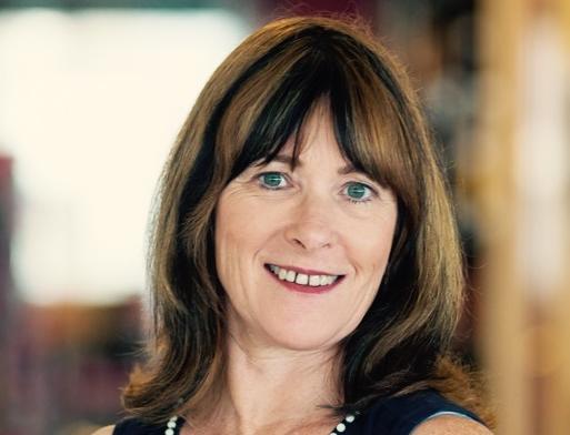 Shona Martyn