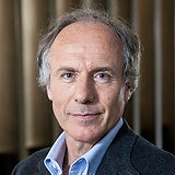 Alan-Finkel-official-photo_small.jpg