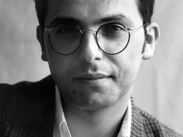 Prestigious Freelance Prize Goes to AR Correspondent Wilson da Silva
