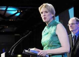 Luna Media Wins City of Sydney's Inaugural Sustainability Award