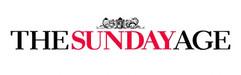 07 Sunday Age logo.jpg