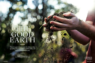 The%20Good%20Earth_AG153_Nov2019_sm_edit