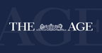 04 The Age logo.png