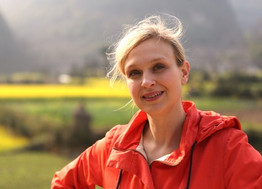 BBC Reporter Is UNSW's First Journalist-in-Residence