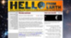 Hello_from_earth website.jpg