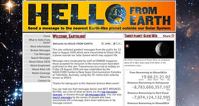 Hello_from_earth website.jpg