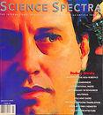 Science Spectra_1-1995.jpg