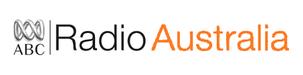 44 Radio Australia logo.png