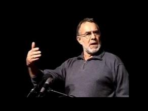 The Nature of Belief: Australian Science Festival Debate