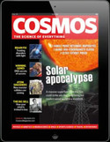 Ci44_Solar Apocalypse_edited.jpg