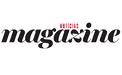 22 Noticias Magazine logo.png