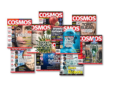 COSMOS covers splayed2.jpg