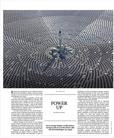 The Australian_Power up_08-Sep-2017.png