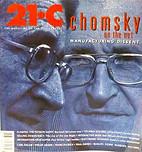 21C chomsky cover.jpg