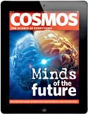 Ci Minds of the Future best_edited.jpg