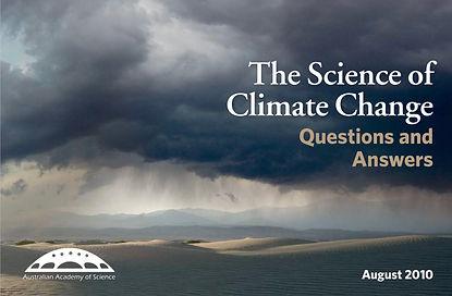 Q&A_Climate Change.jpg