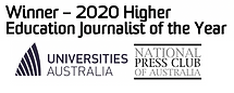 Winner_–_2020_Higher_Education_Journalis