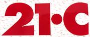 15 21C logo.jpg