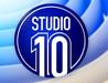 33 Studio 10 logo.jpg