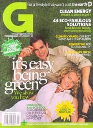 Green Lifestyle1_edited.jpg