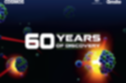 ANSTO 60 years ebook cover.png