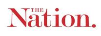 13 The Nation logo.jpg