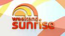 30 Weekend Sunrise logo3.jpg