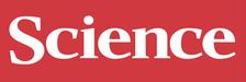 14 Science Magazine logo.png
