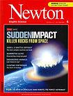 Newton6_July2001_LR.jpg