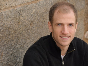 U.S. Science Writer Joins UNSW as Journalist-in-Residence