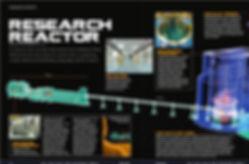 ANSTO 60 layout-reactor.jpg